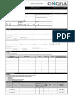 BGV Form.pdf