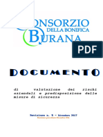 DVR2017_784_7551.pdf consorzio burana.pdf