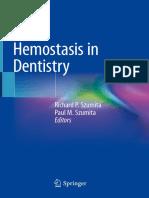 Hemostasis in Dentistry.pdf