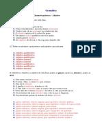 Ficha_Adjetivos_correção