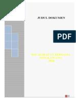FORMAT COVER DOKUMEN.docx