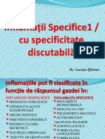 LP 5-Inflamatii specifice 1.ppt