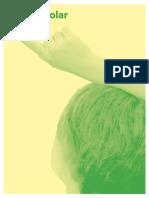 03-descola_brochura_atividades-pre-escolar
