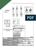 corr_17C324_26.pdf