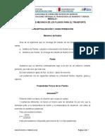 PROPIEDADES DE LOS FLUIDOS.doc