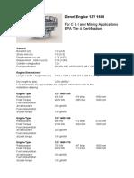 12V1600.pdf