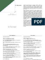 musiques-nouvelles_programme.pdf