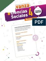 INDICE-AVANZA-SOCIALES-BONAERENSE-4