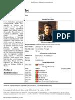 André Carvalho – Wikipédia, a enciclopédia livre