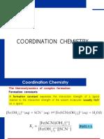 Química de Coordinacion-Termodinámica de la formación de complejos.pdf