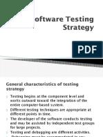 Software Testing Strategy.pdf