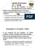 probability_examples