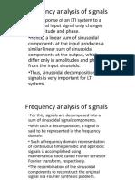 Dsp3.pdf