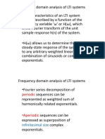 Dsp4.pdf