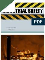 industrialsafety-170312091834