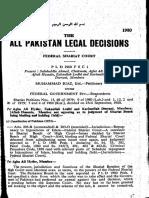 PLD 1980 FSC 1 Muhammad Riaz Vs Govt.pdf