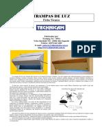 TrampasDobleTT_FichaTecnica.pdf