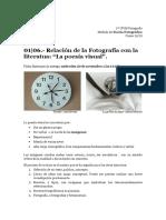 06_FotografiaLiteratura[19878].pdf