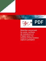 Directive_concernant_les_accs_surfaces_manoeuvre_pompiers