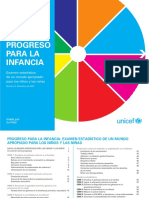 Progreso_para_la_infancia-No6.pdf