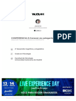 wuolah-free-CONFERENCIA-5-Conocer-es-categorizar.pdf