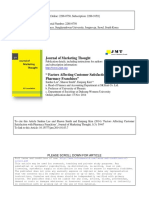 7_Factors Affecting Customer Satisfaction with Pharmacy Franchises_final.pdf