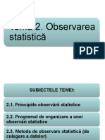 statistica tema 2.ppt