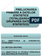 statistica tema 3.ppt