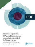 WHO-CDS-HIV-19.7-eng.pdf