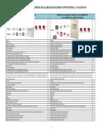 Diferencias-entre-sistema-de-alarma-de-incendio-convencional-y-analógico