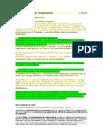 Traduzioni asseverate e legalizzazioni.docx