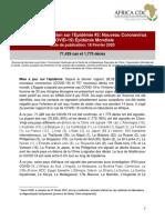 38135-doc-africacdcbrief_novelcoronavirus_china2020_5_18feb20_fr