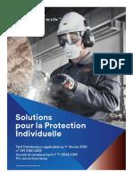 Tarif 3M Protection Individuelle n° SPI 1018-0219 au 01022019 BD.pdf