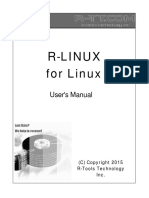 Free_Linux_Recovery_Manual.pdf