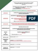 01 - ESCALA DE SERVIÇO - 14 (1).pdf
