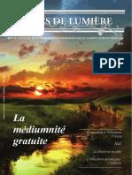 Vignes de Lumière n°5.pdf