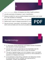 Epidemiology.pptx