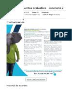escenario 2 gestion de inventarios poli.pdf