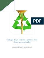 Produção de um biodiesel a partir de óleos alimentares queimados (1).docx