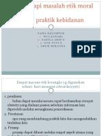 Menghadapi masalah etik moral (1).pptx