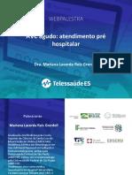 16_12_AVC agudo-atendimento pré hospitalar_DrMariana.pdf