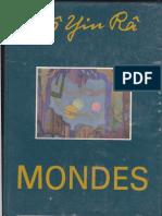 MONDES.pdf
