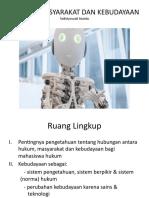 1. Pengantar HUKMAS - Feb 2020.pptx