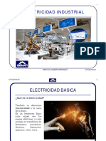 TECNOLOGIA DE 3 SEMESTRE ELECTRICIDAD.pdf