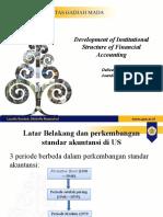 Perkembangan instintusi akuntansi keuangan.pptx