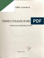 tehnici imunologie.pdf