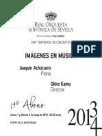 013 TEMPORADA 13-14 13 Programa De Mano 14º Abono ROSS 13-14.pdf