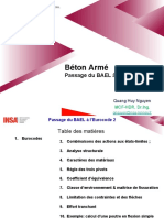 PASSAGE-BAEL-EC2.docx