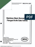 SP-081-2001.pdf