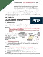 tp14_Etude_du_champ_et_du_potentiel_electrique(www.stsmsth.blogspot.com).pdf